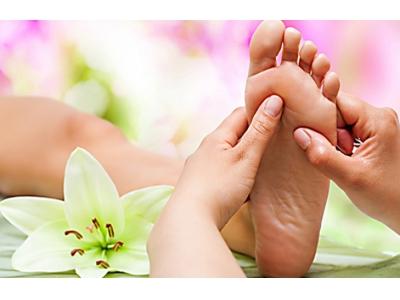 datingsidor gratis jinda thai massage